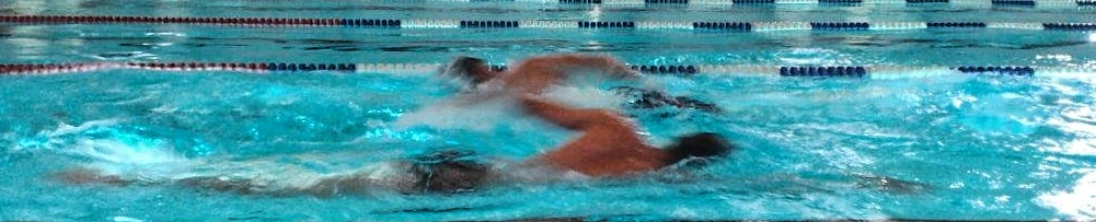 Unter Kampfschwimmer