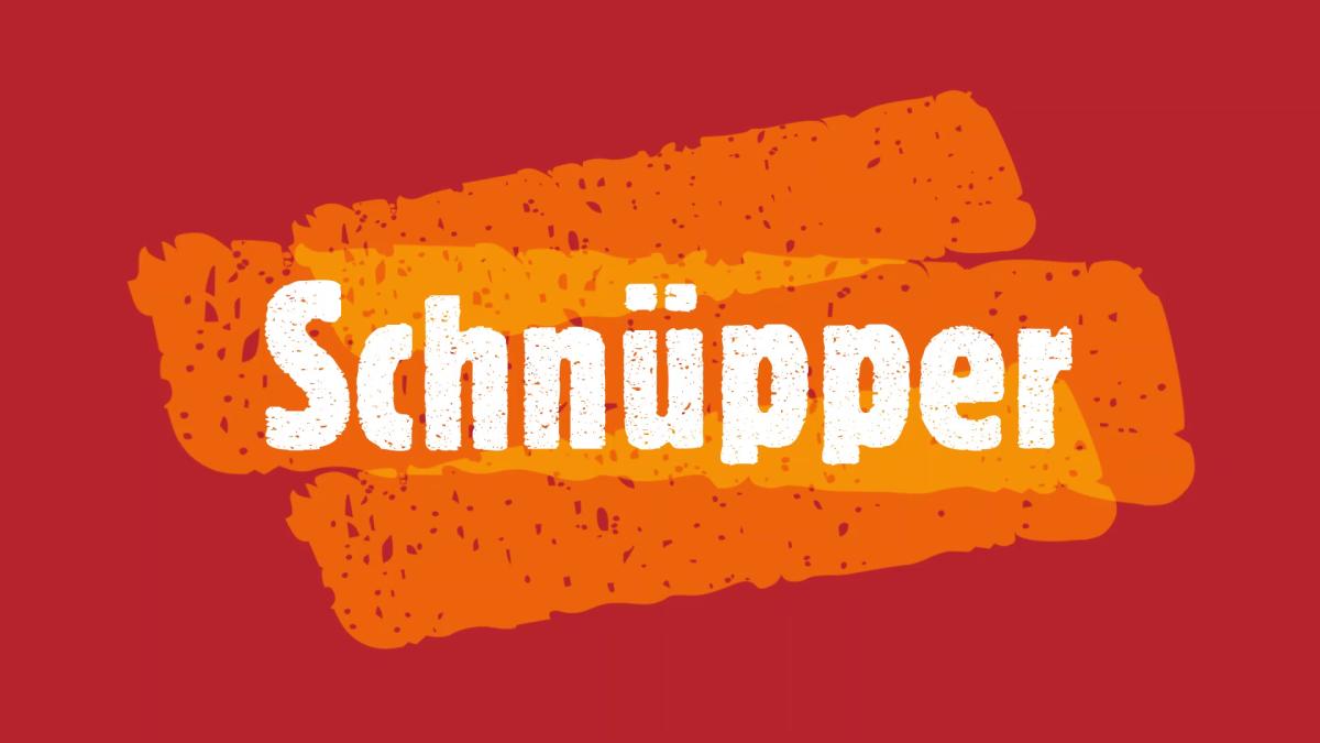 Lieblingswerder – deSchnüpper